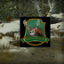 One For the Wall in Deer Hunter Reloaded