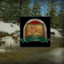 North! To Alaska! in Deer Hunter Reloaded