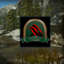 Bottom of the Food Chain in Deer Hunter Reloaded