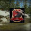 Zeus the Moose in Deer Hunter Reloaded