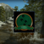 Tracker in Deer Hunter Reloaded