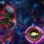 Systematic Overfishing in Stardust Galaxy Warriors: Stellar Climax