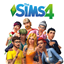 The Sims 4 achievements
