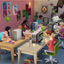 Games within Games in The Sims 4