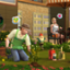 Green Thumb in The Sims 4