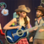Mael-strum in The Sims 4