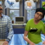 Older & Wiser in The Sims 4