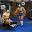 World Competitor in The Sims 4