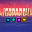 Jeopardy! achievements