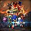 Sonic Forces achievements