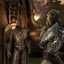 Fortune and Fate in The Elder Scrolls Online: Tamriel Unlimited