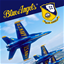 Blue Angels Aerobatic Flight Simulator achievements