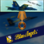 Nas Key West in Blue Angels Aerobatic Flight Simulator