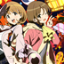 TIPS/Complete in OCCULTIC;NINE