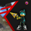 Hooked on Wispons in Sonic Forces