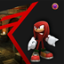 Sonic Jammer in Sonic Forces