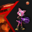 Fashion Unleashed in Sonic Forces
