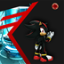 Chaos Spear! in Sonic Forces