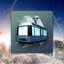Here's A Tram in Cities: Skylines