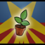 Green Thumb in Arizona Sunshine (Win 10)