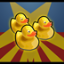 Quack Quack %$#@! in Arizona Sunshine (Win 10)