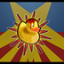Duck Attack! in Arizona Sunshine (Win 10)
