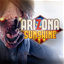 Arizona Sunshine (Win 10) achievements