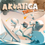 Akuatica: Turtle Racing achievements