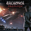 Battlestar Galactica Deadlock achievements