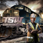 Train Sim World: CSX Heavy Haul (Win 10) achievements