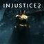 Injustice 2 (Win 10) achievements