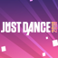 Just Dance 2018 (Xbox 360) achievements