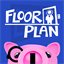 Floor Plan: Hands-On Edition (Win 10) achievements