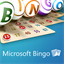 Microsoft Bingo (Win 10) achievements