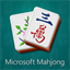 Microsoft Mahjong (Win 10) achievements
