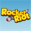 Rocket Riot (Win 10) achievements