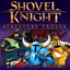 Shovel Knight (Win 10) achievements