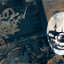A Long Night of Horrors in Payday 2: Crimewave Edition