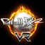 Pinball FX2 VR (Win 10) achievements