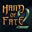 Hand of Fate 2 achievements