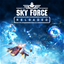 Sky Force Reloaded achievements