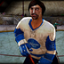 Sacrifice The Body in Bush Hockey League