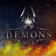 Demons Age achievements