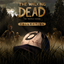 The Walking Dead Collection - The Telltale Series achievements