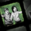 Two Enter, One Leaves in The Walking Dead Collection - The Telltale Series