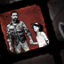 Stay Close To Me in The Walking Dead Collection - The Telltale Series