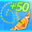 Serpent Charmer in Stunt Kite Masters (Win 10)