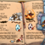 Animal husbandry in Chaos on Deponia