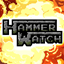 Hammerwatch achievements
