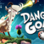 Just can't goat enough in Danger Goat (Win 10)